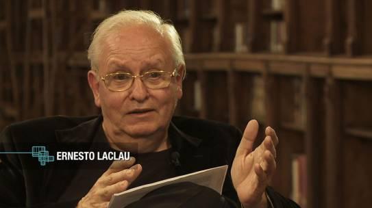 A politika logikái – Ernesto Laclau és az ideológiakritika reorganizációja (2014)