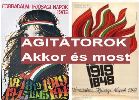 Agitátorok – beszélgetés a Béka-filmklubban