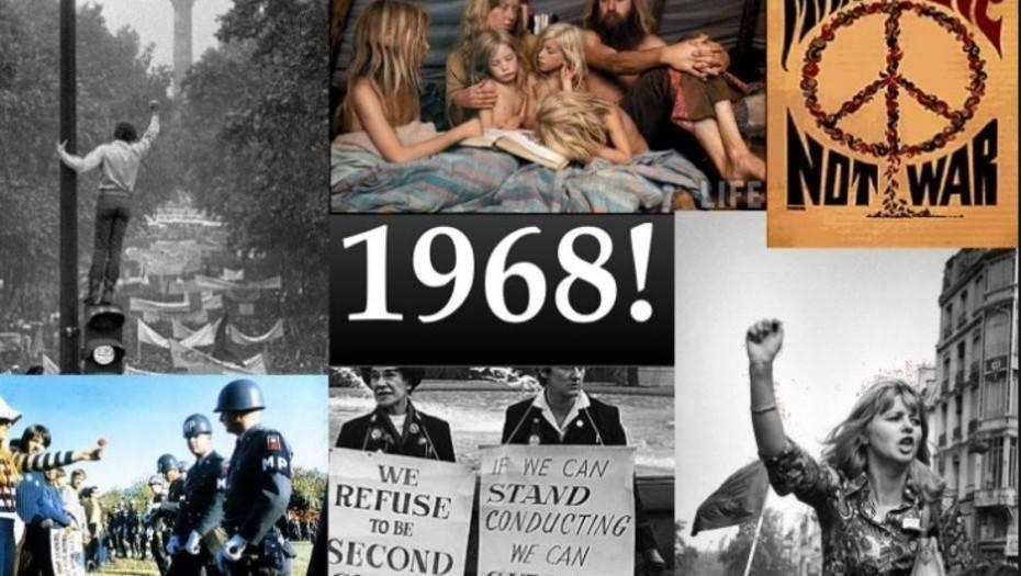 1968 és a magyar filozófia